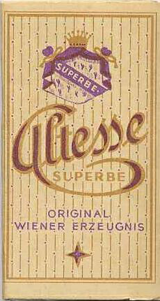 altesse_wiener