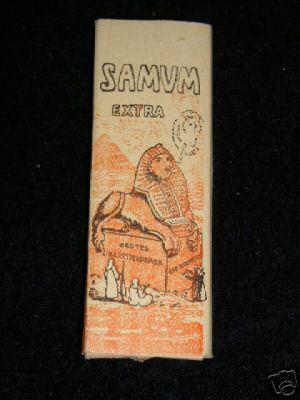 samum2