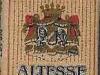 altesse_square