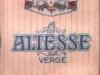 altesse_verge