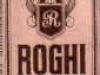 roghi_1